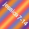 jessica-7-14's avatar