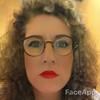 Jessica-99's avatar