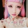 Jessica-com's avatar