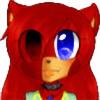 Jessica-Hirashi's avatar