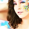 Jessica-Portillo's avatar