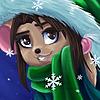 Jessica-Rae-3's avatar