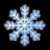 Jessica-Snow's avatar