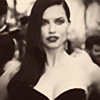 jessica2204's avatar