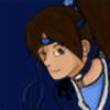 Jessica3green's avatar