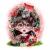 Jessica728's avatar