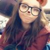 Jessica93478's avatar