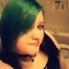 Jessica98angel's avatar