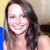 JessicaAFitzgerald's avatar