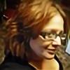 jessicaallen23's avatar