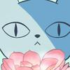 jessicaamado's avatar