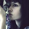 JessicaaMaree's avatar