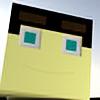 jessicabajao20's avatar