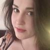 jessicabaum331's avatar