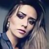 Jessicabello97's avatar