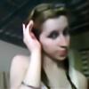 JessicaBlain's avatar