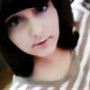 JessicaBridgette's avatar