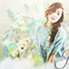 JessicaCat123's avatar