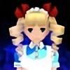 JessicaChristi's avatar