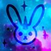 jessicacomplex's avatar