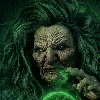 Jessicadants's avatar