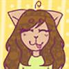 JessicaDreemurr's avatar