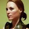 JessicaDru's avatar