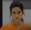 JessicaEC26's avatar