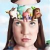 JessicaEdwards's avatar