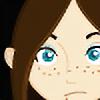 JessicaElephant's avatar