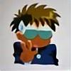 JessicaEvolution's avatar