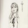 JessicaGallardo's avatar