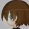 JessicaGeeky4Eva's avatar
