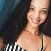 JessicaGravata's avatar