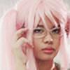 Jessicagutter's avatar
