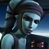 jessicahickman200186's avatar