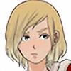 jessicahrs's avatar