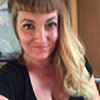 JessicaJeanBujazia's avatar
