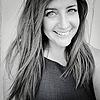 JessicaKGowdy's avatar