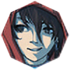 jessicakholinne's avatar
