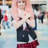 Jessical1's avatar
