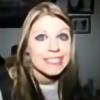 JessicaLeAnn's avatar
