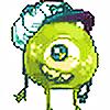 jessicalharris's avatar