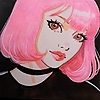 JessicaLicari's avatar