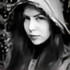 JessicaLoyolaTR's avatar