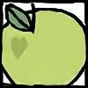 jessicamaertens-2's avatar
