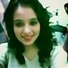 JessicaMariana-JM's avatar