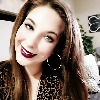 JessicaMichaela's avatar
