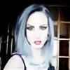 JessicaMissHatred's avatar