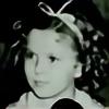 jessicamurphy's avatar